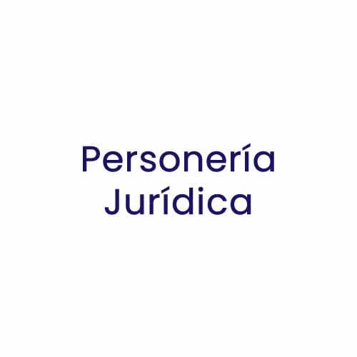 INKARIPERU | PERSONERIA JURIDICA