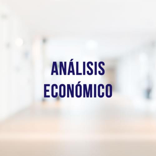 INKARIPERU | ANALISIS ECONOMICO