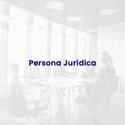 INKARIPERU   PERSONAS JURIDICAS