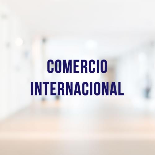 INKARIPERU | COMERCIO INTERNACIONAL