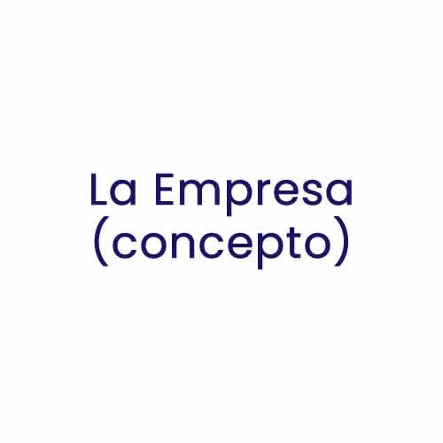 INKARIPERU | LA EMPRESA