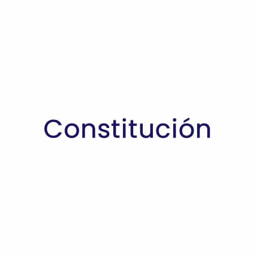 INKARIPERU | CONSTITUCION DE LAS EMPRESAS