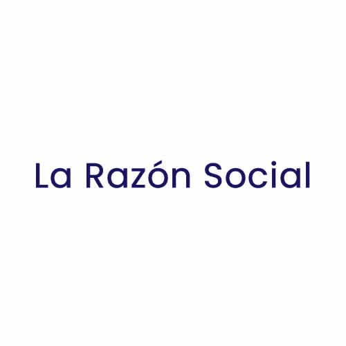INKARIPERU | LA RAZON SOCIAL