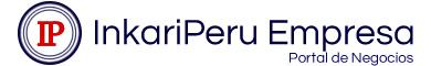 INKARIPERU Logo