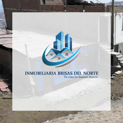 INMOBILIARIA BRISAS DEL NORTE | AGENTE INMOBILIARIO