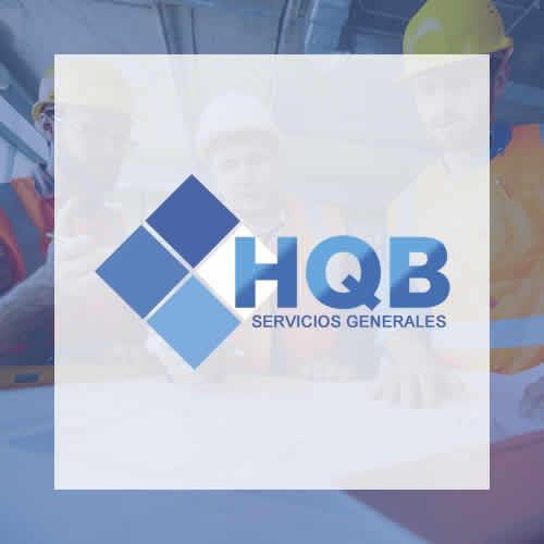 HQB PERU   SERVICIOS GENERALES