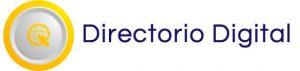 INKARIPERU | DIRECTORIO DIGITAL