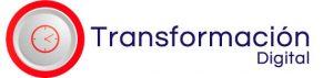 INKARIPERU | TRANSFORMACION DIGITAL