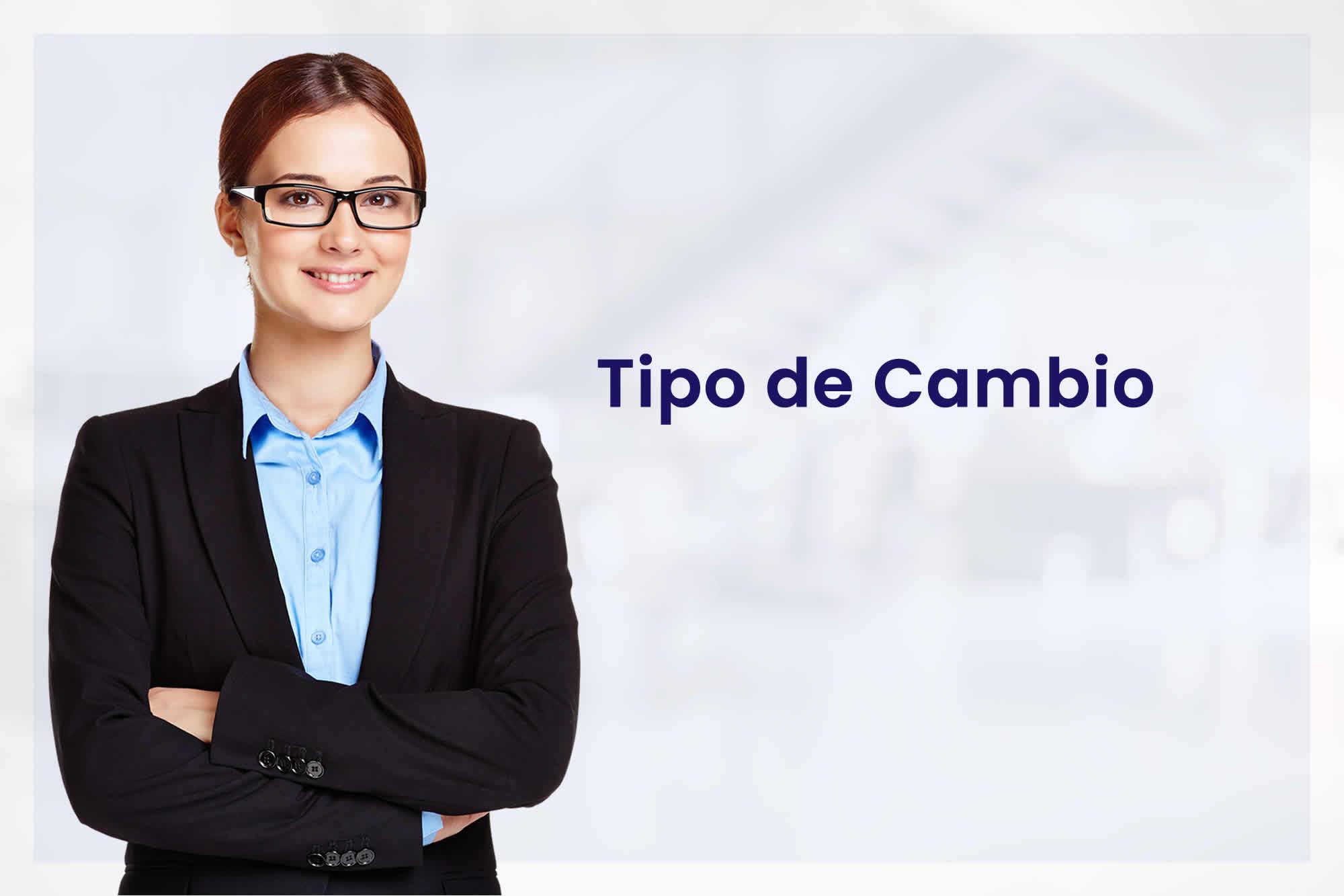 INKARIPERU | TIPO DE CAMBIO