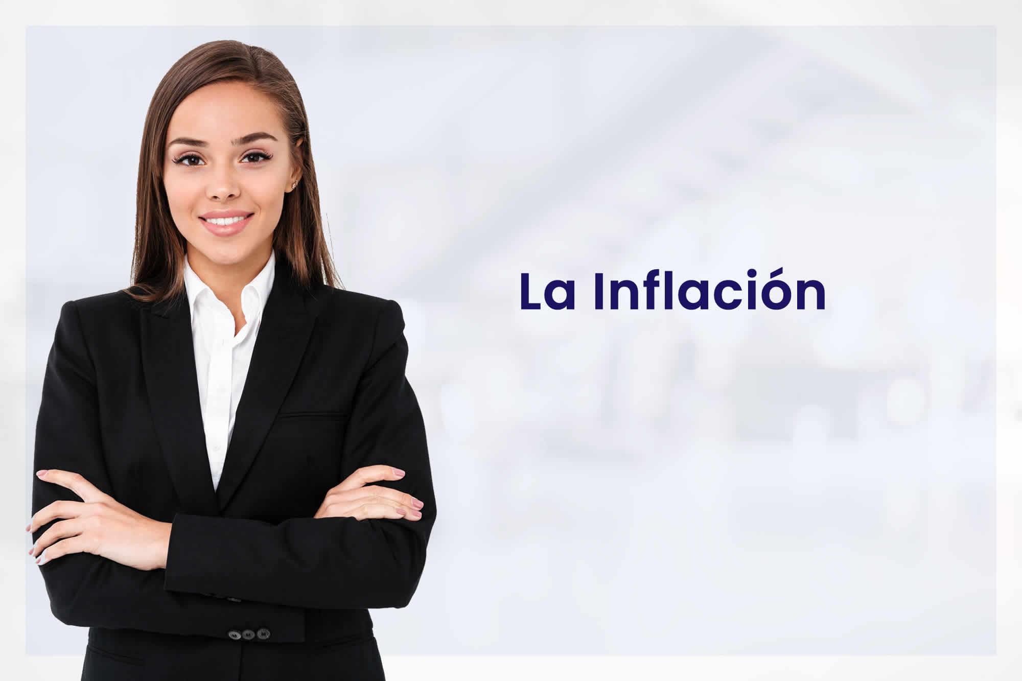 INKARIPERU | INFLACION
