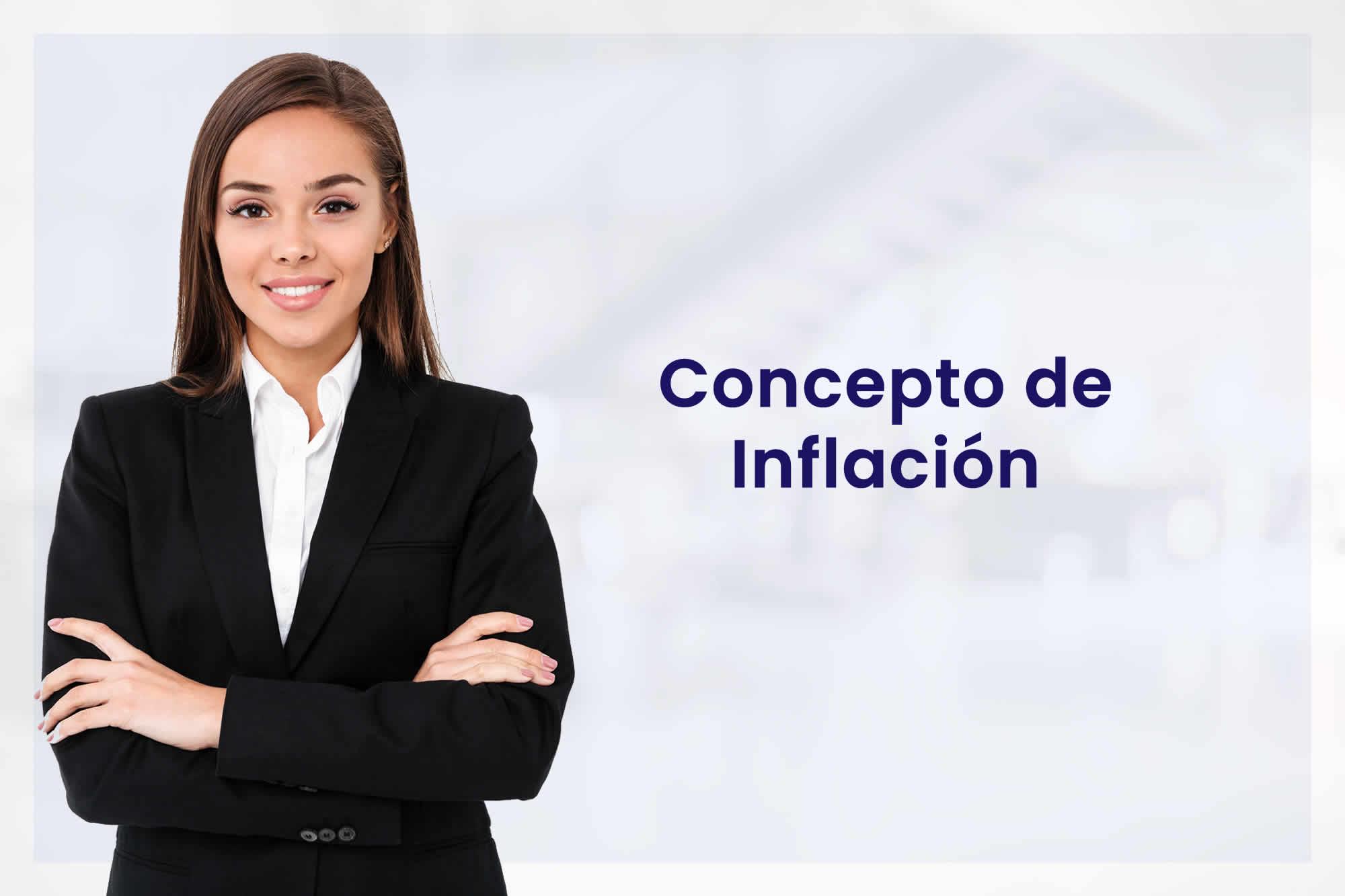 INKARIPERU | CONCEPTO DE INFLACION